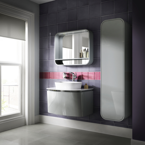 IS_Dea_Multiproduct_Amb_NN_T0443;T7851;T7867;T7873;T7862;A4266;FUR;purple;shelf-mirror;vesseljpg