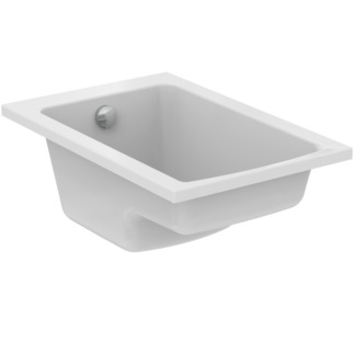 IS_ConnectAir_Multiproduct_Cuto_NN_E123801;E123901;E124001;bath-tub;built-in-seat