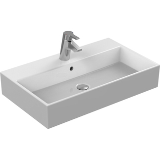 IS_Strada_K078201_WCuto_NN_Washbasin