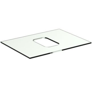 IS_TonicII_R4330SA_Cuto_NN_Glass-worktop60