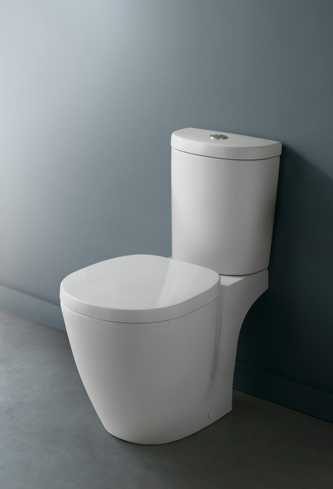 IS_Connect_Multiproduct_Amb_NN_TOILET1