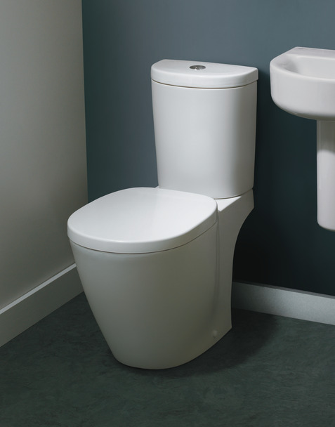 IS_Connect_Multiproduct_Amb_NN_TOILET2