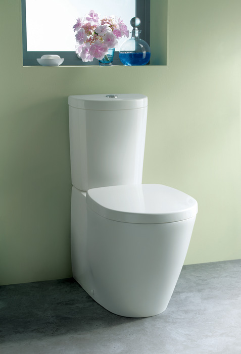 IS_Connect_Multiproduct_Amb_NN_TOILET6