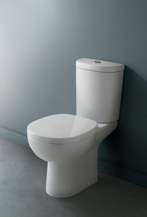 IS_Connect_Multiproduct_Amb_NN_TOILET7