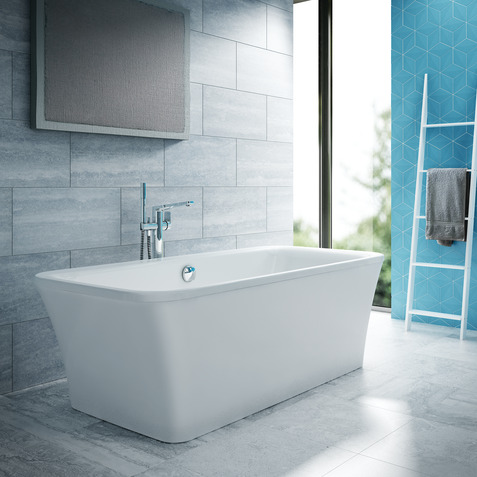 IS_Multisuite_Multiproduct_AmbCU_NN_ConnectAir;TonicII;E113801;A6347AA;free-standing;bathtub