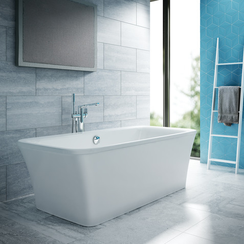 IS_Multisuite_Multiproduct_AmbCU_NN_ConnectAir;TonicII;E113801;A6347AA;free-standing;bathtub2