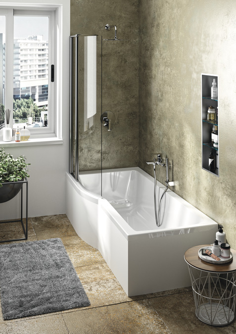 IS_ConnectAir_Multiproduct_Amb_NN_BATHTUB;BATH;E1137;E113501;A7036AA;B0385MY;B9444AA;A7056AA