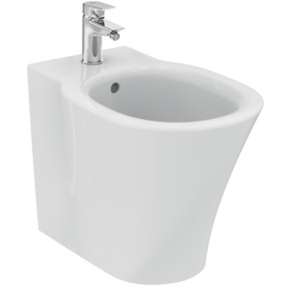 IS_Multisuite_Multiproduct_Cuto_NN_ConnectAir;E018001;ConceptAir;E080101;Tesi;A6579AA;Bidet;HF