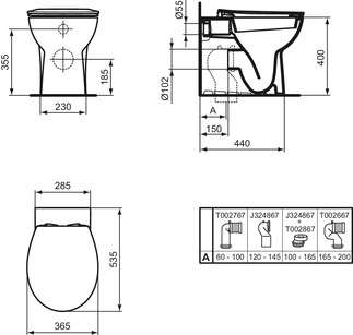 IS_QuarzoPlus_Multiproduct_PrListDrw_NN_E0709;E1316;E1317;E1318;fs-btw-bowl;revo-seat