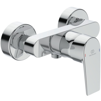 IS_Ceramix_A6546AA_Cuto_NN_Shower-mixer
