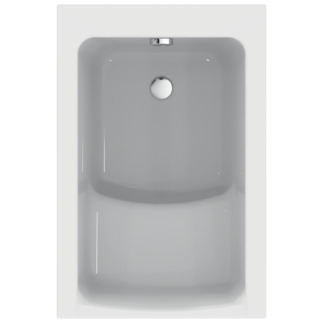 IS_ConnectAir_Multiproduct_Cuto_NN_E123801;E123901;E124001;bath-tub;built-in-seat;top-view