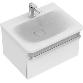 IS_TonicII_Multiproduct_Cuto_NN_R4302WG;K087801;K083701;A6326AA;basin-unit60;vanity60-1th-nof