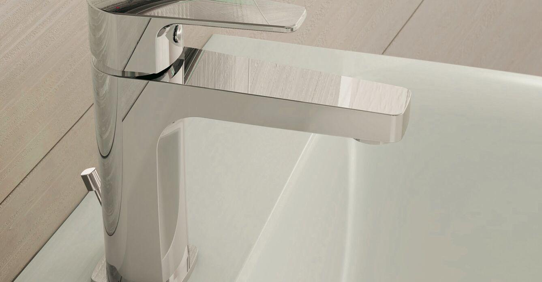 Piletta Per Lavabo Da Appoggio bc686 cerafine d miscelatore monocomando per lavabo