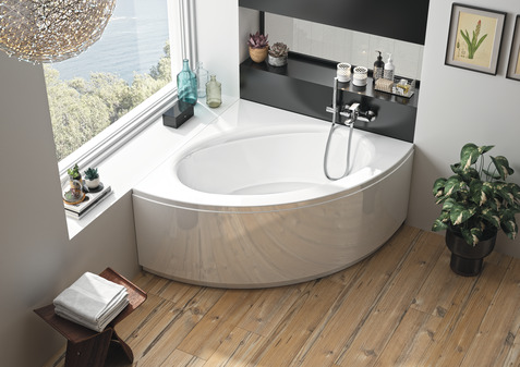 IS_ConnectAir_A7056AA_Amb_NN_Bathtub;bath;E126101A;A7056AA