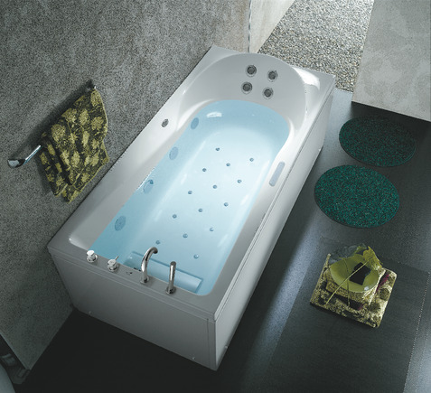 IS_WWW_Multiproduct_Amb_NN_BATH1