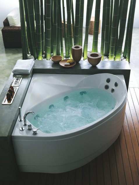 IS_WWW_Multiproduct_Amb_NN_BATH12