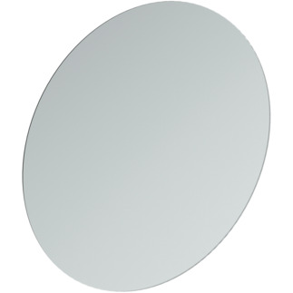 IS_Teca_T3958BH_Cuto_NN_Mirror-Round80